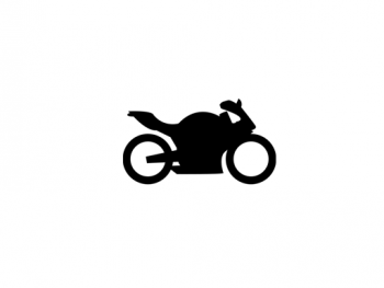 Motorcyle -Icons made by https://www.flaticon.com/authors/Freepik from https://www.flaticon.com is licensed by CC 3.0 BY